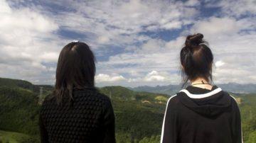 朝鲜女孩从中国色情直播网站的逃离之路