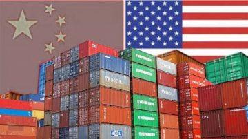 中共出口遭貿戰重創大跌4.4% 李克強急令:頂住壓力