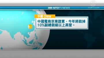 2月19日国际新闻简讯