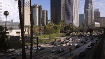 洛杉矶宣布成为庇护城市惹议