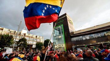 【新聞看點】社會主義好?委內瑞拉從富到窮只幾年
