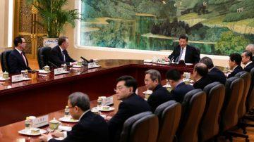 【熱點互動】中美貿易談判成拉鋸戰:結構性改革能談攏嗎?