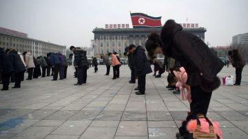 朝鲜最夯节日礼物 不是茶叶糖果而是冰毒