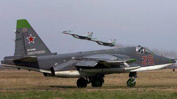牽制中共?中印摩擦之際 俄向印售新戰機