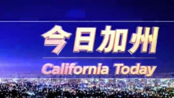 【今日加州】2月1日完整版