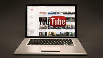 歷史上的今天,2月14日:Youtube自由的平台走上鉗制自由的道路了嗎?