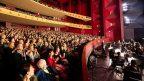 神韻普切斯再爆滿 觀眾讚是世界最棒演出