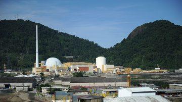 巴西核燃料運補隊遇伏擊 警與黑幫激烈駁火