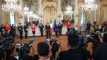 中共恐嚇記者引意政界反彈 歐洲議員籲調查
