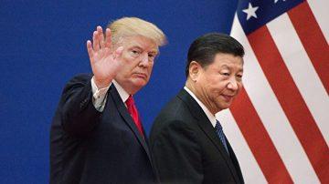 美中談判再生變數?港媒:川習會可能延至6月