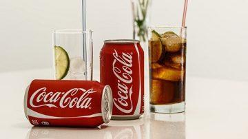 【江峰時刻】可口可樂的神秘配方還在用麼?上癮的水和上癮的文化背後的原因
