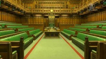 英議會奪脫歐主導權 政府或不履行投票結果