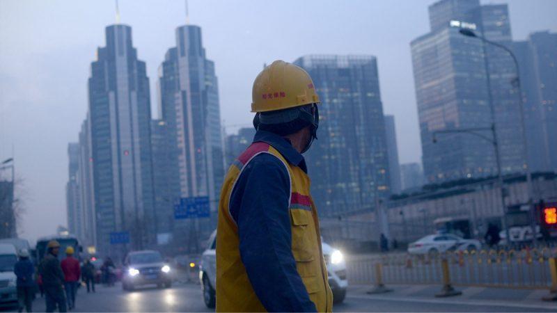 学者揭中国经济现状 11个问题不敢细说
